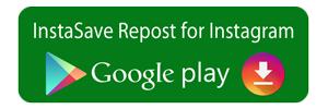 Download InstaSave Repost for Instagram on Google Play