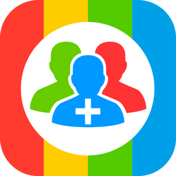 Get Free Instagram Followers (Android and iOS app) – FreeLike4Like com